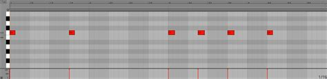 make drum pattern ableton how to make future bass in ableton live abletunes blog