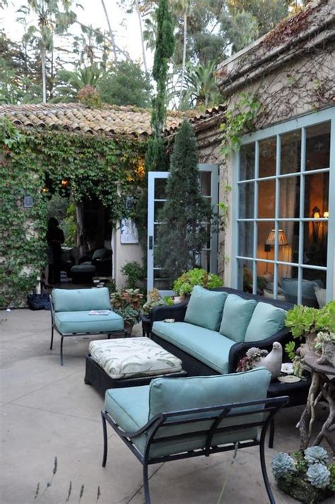patio decorating ideas 56 cutie pastel patio design ideas digsdigs