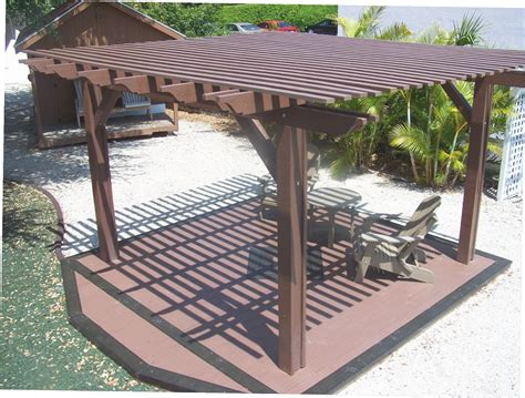 hton bay gazebo swing design ideas for hton bay pergola architecture pergola