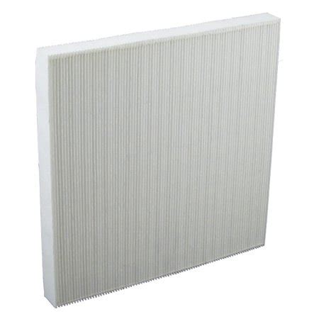 caf151 norelco air purifier filters walmart