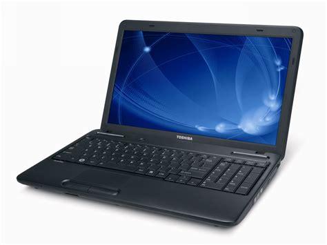 toshibas satellite  series laptops start