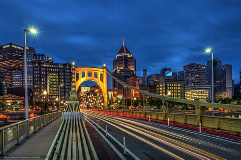 Pittsburgh Search Pittsburgh Wallpaper