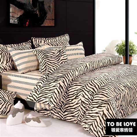 Zebra Print Inspired Bedroom Zebra Print Inspired Bedroom 28 Images Cheetah Themed