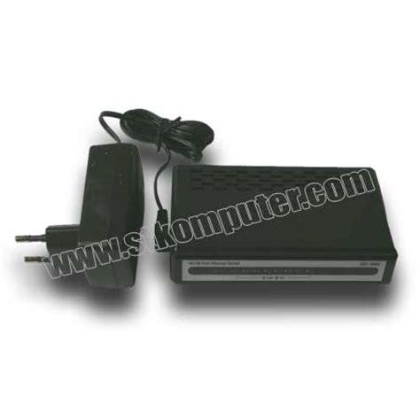 Switch Hub Bekas accesories item id 356