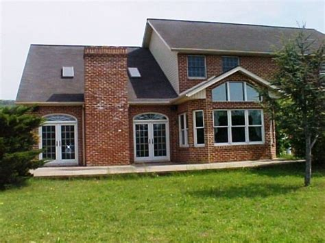 brick house design blog traditional brick homes plans house design plans