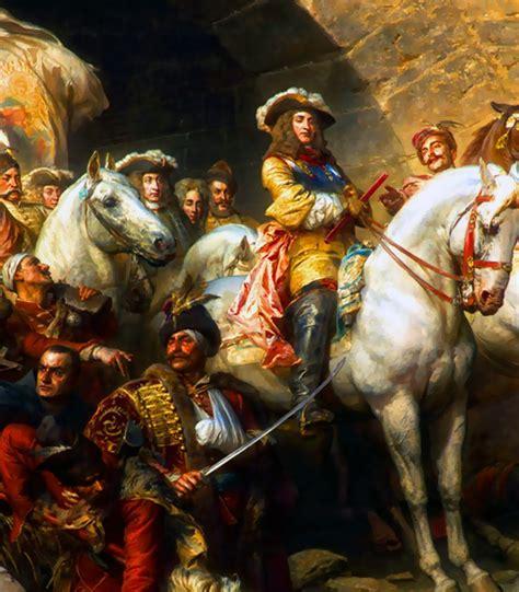 habsburg ottoman wars 1000 images about ottoman habsburg war art on pinterest