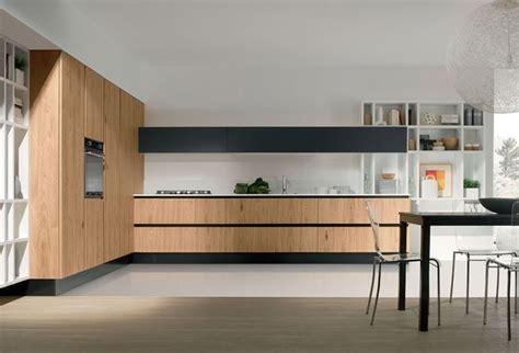 aran cucine opinioni aran cucine green e qualit 224 cucine moderne