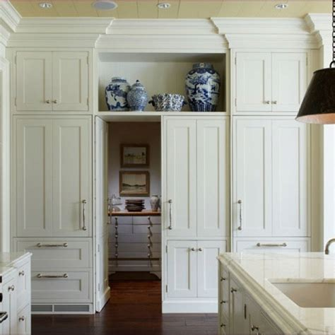 Pantry Cabinets With Doors by Pantry Door Home Ideas I