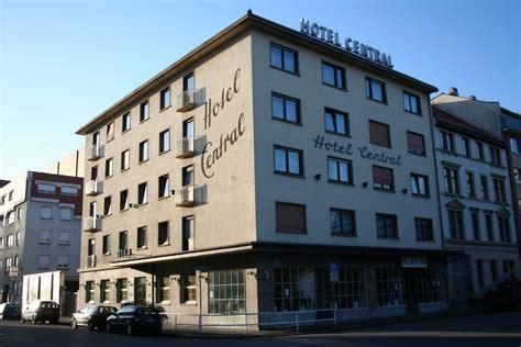 heidelberg inn hotel central heidelberg book your hotel with viamichelin