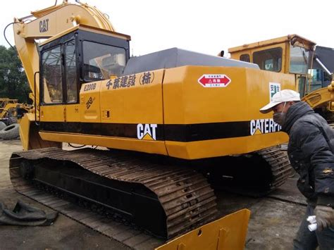 Caterpillar Mitsubishi Safety construction digger for sale mitsubishi ms070 8 ms110 8 ms120 8 ms140 8 ms180 8