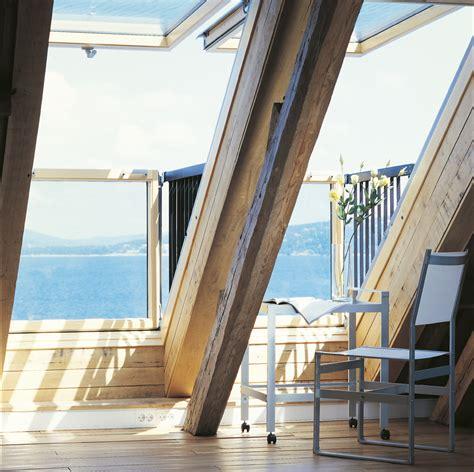 mansarda con terrazzo la finestra a balcone belvedere a sorpresa mansarda it