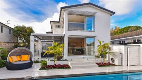 dog house auckland house auckland 28 images 4 bedroom house for sale in milford shore auckland new