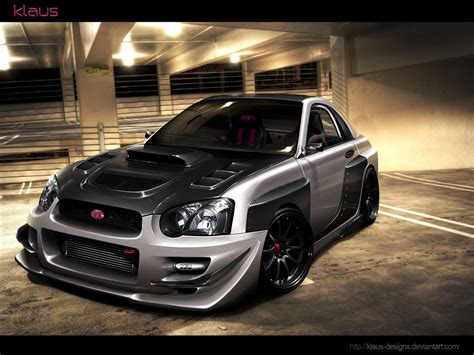 subaru eagle eye eagle eye wrx images