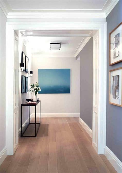 foyer gestalten die besten 25 flur tapete ideen auf