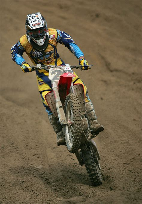 ama national motocross 2007 ama national motocross series southwick 16 2007
