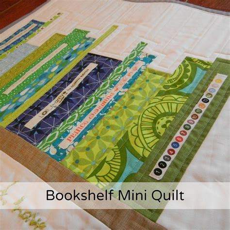 pin by bosley on quilting
