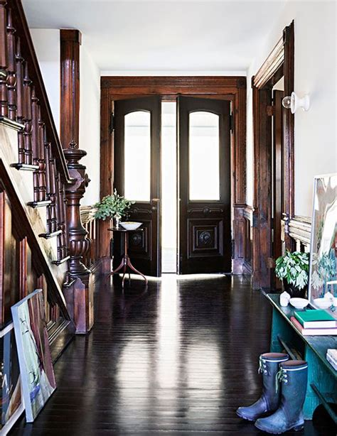 modern victorian home interiors modern victorian makeover via domino sfgirlbybay home