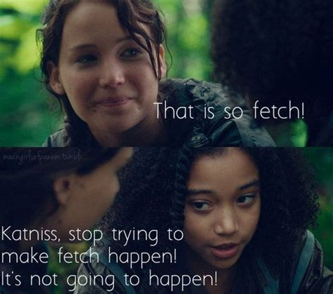 443 best images about mean girls of panem on pinterest