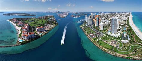 speed boat rental miami vip speedboat adventure boat rental miami reservations