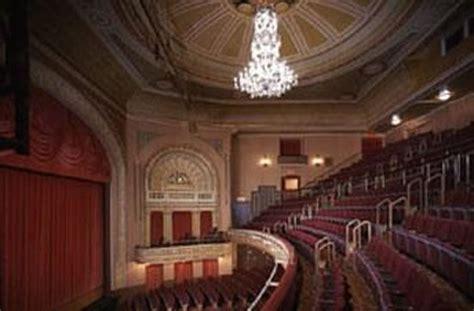 barrymore theatre  york city