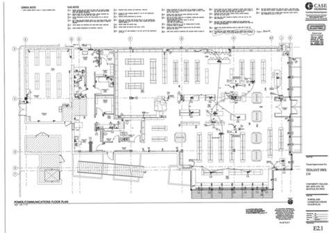 bookstore design floor plan amazon s bookstore revealed blueprints provide new clues
