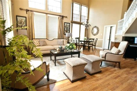 living dining room combo decorating ideas awesome small living room dining room combo decorating