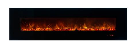 modern flames electric fireplace modern flames al series wall mount electric fireplace 95
