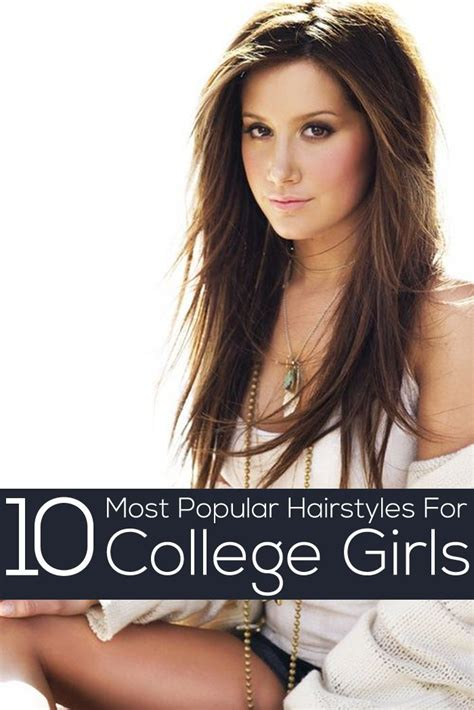 hairstyles for college girl in india 50 most popular college girls hairstyles colleges