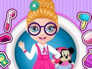 haircut games on gahe com baby barbie flower braids game 2 play online