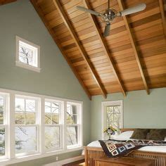 1000 images about rooms w cedar paneling ceilings on cedar paneling ceilings