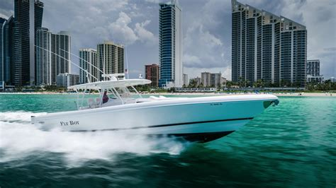 intrepid boats 475 price 2015 intrepid 475 panacea power boat for sale www