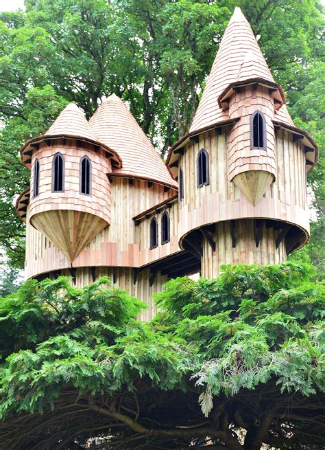nice tree houses nice tree houses home design