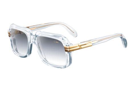 cazal 607 prescription eyeglasses bofi mena