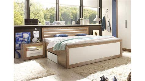 billiges schlafzimmer komplett schlafzimmer billig kaufen