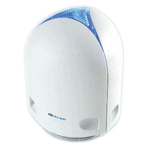 airfree p1000 filterless air purifier air purifiers