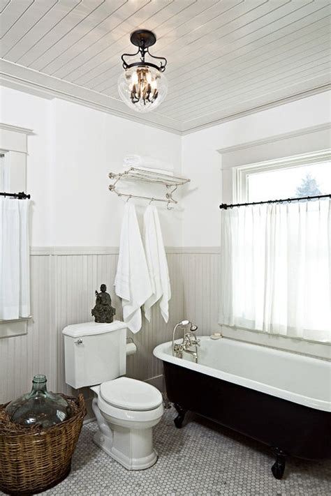bathroom ceiling paint flat or semi gloss designer used benjamin moore af 685 thunder at 25 percent
