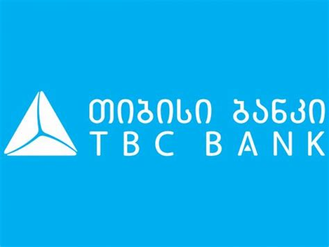 tbc bank tbc bank images