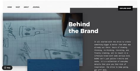 layout design trends 2018 19 web design trends for 2018 webflow blog