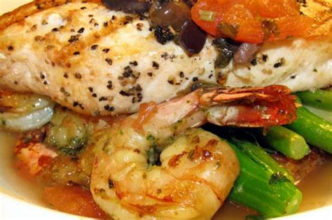 seafood ideas for dinner seafood dinner recipes cdkitchen
