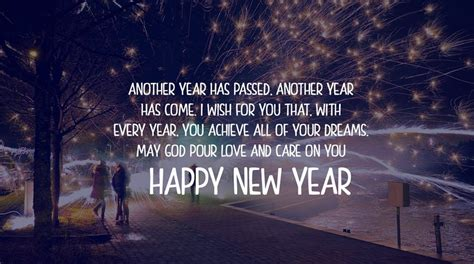 new year express happy new year 2017 quotes images wishes new year