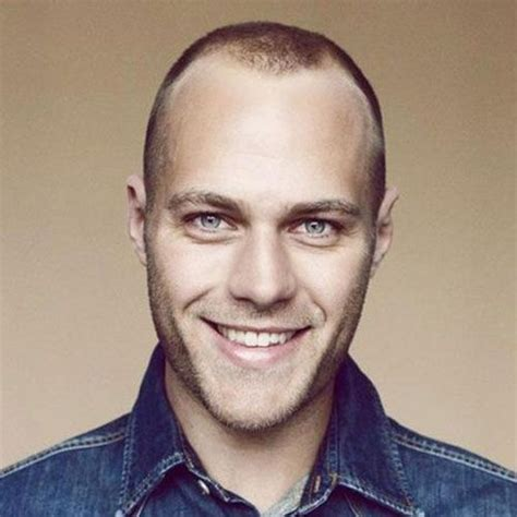 hairstyles for men with low hairline 1000 images about short hairstyles and haircuts on