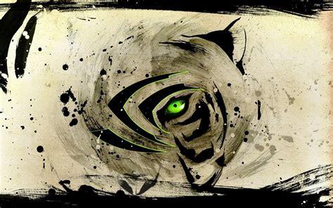 abstract the art of design fantasy wildlife abstract animal creative design art hd wallpaper