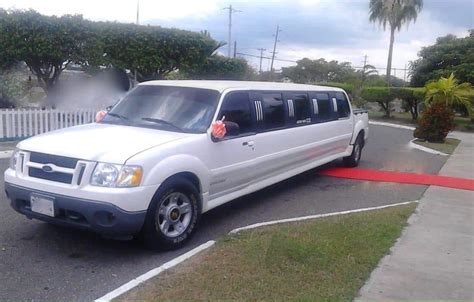 Wedding Limo Prices by Wedding Limo Services Kingston
