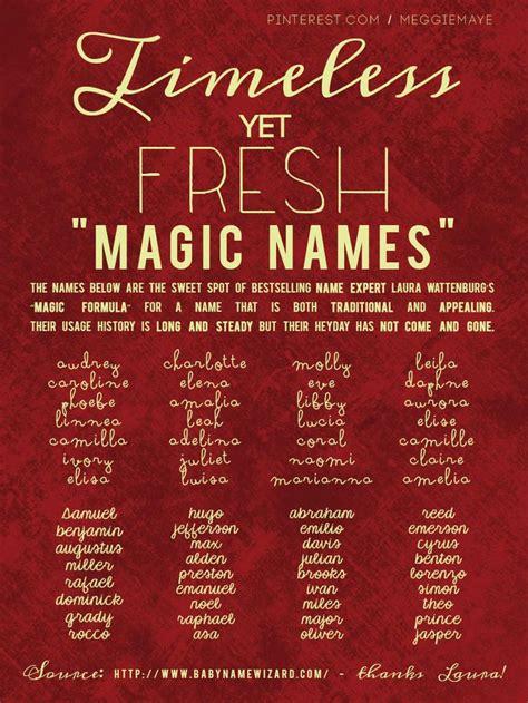 sweet names image gallery sweet nicknames