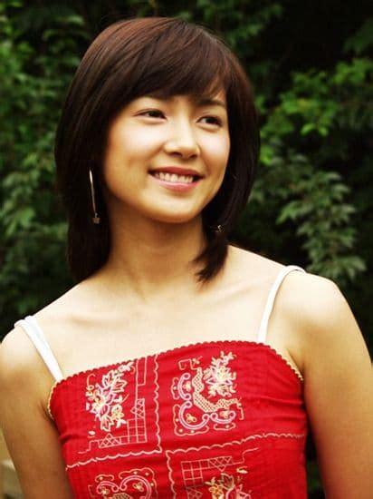 korean actress nam sang mi 187 nam sang mi 187 korean actor actress