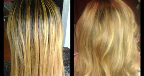 low lighys on blonde hair templates healthy hair is beautiful hair blonde hair color
