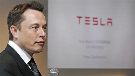 Musk Says Don T Hire Mba by Elon Musk Backtracks On Earlier Comments Says He Doesn T