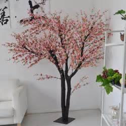 1 9m decorative flower artificial indoor blossom