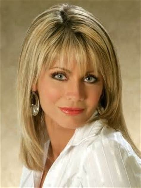 women country music singers with short hairstyles 131 best over 60 sexy hairstyles images on pinterest
