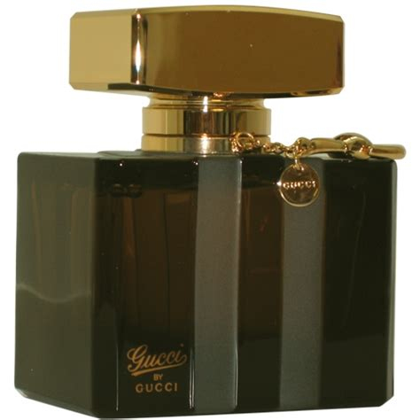 Gucci By Gucci Parfume osmoz gucci by gucci s gucci